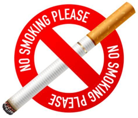 Sample essay effect of smoking